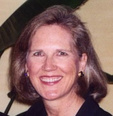 Nancy Furlotti
